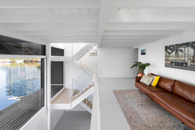 065-HR-07_Floating_Home_Schoonschip_residential_interior_living_i29