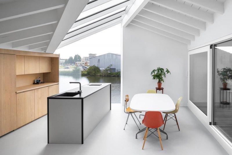 065-HR-12_Floating_Home_Schoonschip_residential_interior_kitchen_i29