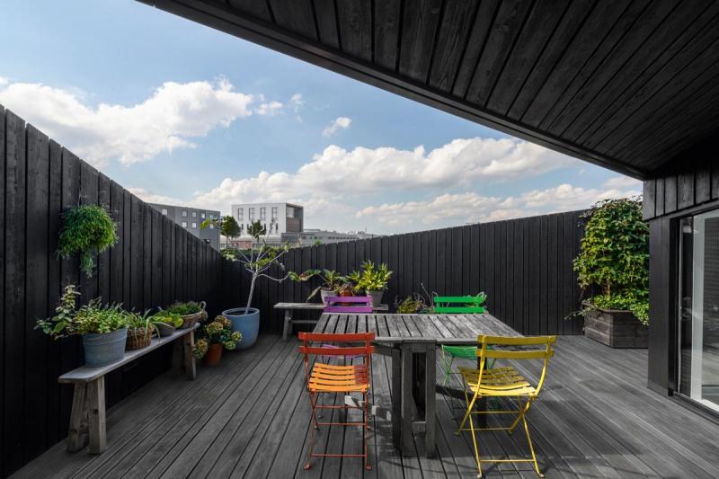 065-HR-15_Floating_Home_Schoonschip_residential_interior_terrace_i29