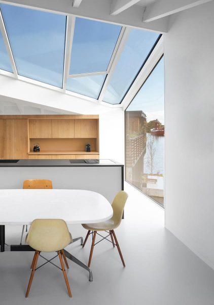 065-HR-18_Floating_Home_Schoonschip_residential_interior_table_i29