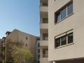04_Pocketpark-und-Durchfahrt-zum-Innenhof