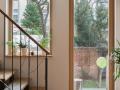 10_Maisonette-Wohnung_Blick-Richtung-Patio-Nordost