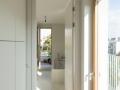12_4-Seiten-Wohnung_Blick-Richtung-Innenhof