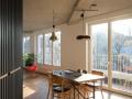 13_Wohnung-mit-langer-Suedseite
