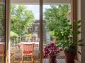 15_Wohnung-mit-langer-Suedseite_Balkon