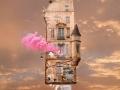Pink_Chehereok