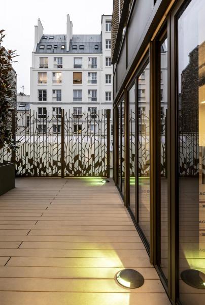 FONDATION-S_Jean-Philippe_Caulliez_9