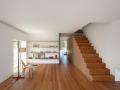 FONTE_BOA_House_innen4