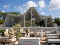 Friedhof_Israel_2.jpg