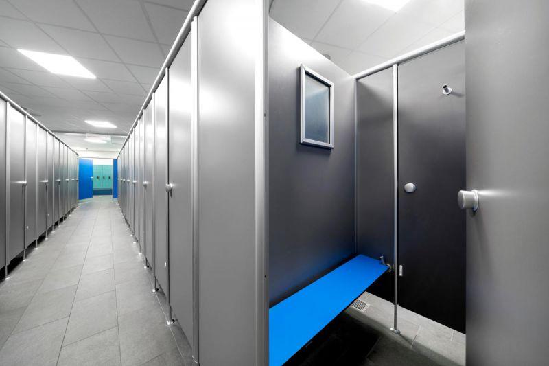 Aquadrom-Schick-GmbH-Architekten_Foto-Michael-Markl-2