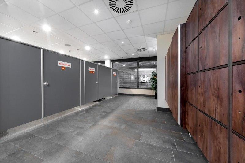 Aquadrom-Schick-GmbH-Architekten_Foto-Michael-Markl-3