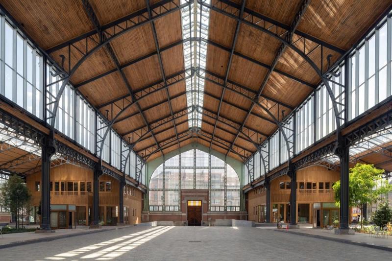 12-Gare-Maritime_BB_SarahBlee_HR
