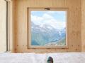 On-Mountain-Hut-1