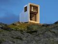 On-Mountain-Hut-12