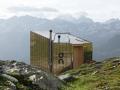 On-Mountain-Hut-4