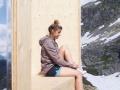 On-Mountain-Hut-7
