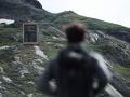 On-Mountain-Hut-8