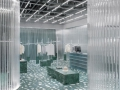 Geijoeng-Concept-Store_By-Chao-Zhang-11