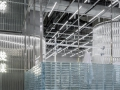 Geijoeng-Concept-Store_By-Chao-Zhang-16