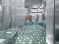 Geijoeng-Concept-Store_By-Chao-Zhang-17