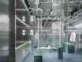 Geijoeng-Concept-Store_By-Chao-Zhang-2