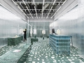Geijoeng-Concept-Store_By-Chao-Zhang-4