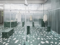 Geijoeng-Concept-Store_By-Chao-Zhang-6
