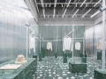 Geijoeng-Concept-Store_By-Chao-Zhang-7