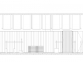 Geijoeng-Concept-Store_ELEVATION-LONGTITUDE
