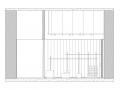 Geijoeng-Concept-Store_ELEVATION-SHORT