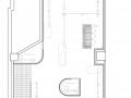 Geijoeng-Concept-Store_Plan