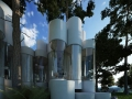TC-house-cylinder-ext-19