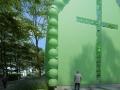 TC-green-chapel-ext-10