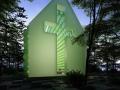 TC-green-chapel-ext-n-05