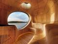 Grotto_Sauna_