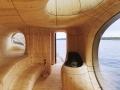 Grotto_Sauna_1