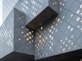 Guardian-Art-Center-by-Ole-Scheeren-Buro-OS_04_Photo-by-Iwan-Baan