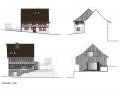 Haus_Lendenmann_Plan