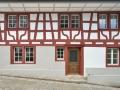 Haus_Lendenmann_14