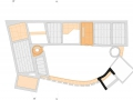 04-roof-layout