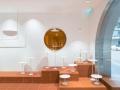 clap-studio-interior-design-HER-_11-0-