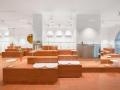 clap-studio-interior-design-HER-_15-