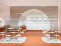 clap-studio-interior-design-HER-_18-