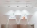 clap-studio-interior-design-HER-_18-1
