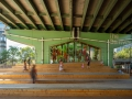 Strachan-Gate-with-Green-Hills-Discovery-mural-by-Alex-McLeod-The-Bentway