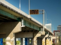 The-Gardiner-Expressway-hides-The-Bentway-public-space-underneath-Nic-Lehoux