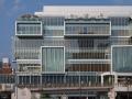 Hirakata T-site_facade_C_Yasushi Ichikawa