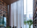 Hirakata T-site_lounge_C_Yasushi Ichikawa