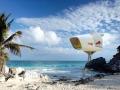 Offgrid-Pod-Beach-Envelope-Architects-Ltd