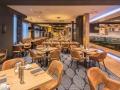 Restaurant-4055-HDR